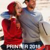Printer – Mac1One – Jingham
